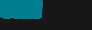 SRW metalfloat GmbH Logo